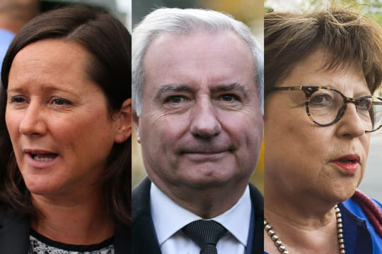 Municipales 2020: résultat des sondages, actus et explications sur l'élection