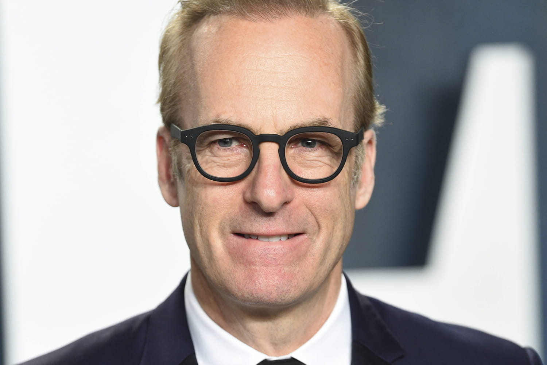 Bob Odenkirk: Better Call Saul, malaise... Tout sur l'acteur de Breaking Bad