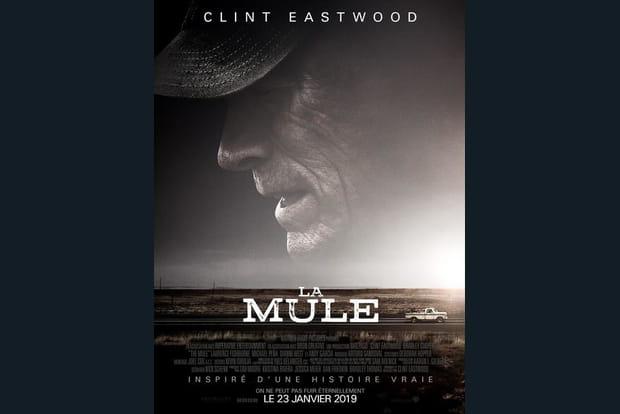 La Mule - Photo 1