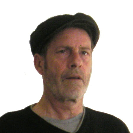 Guy Turpin