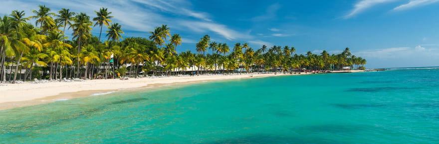 Avec XL Airways, volez vers les Antilles en direct sans passer par Paris