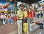 L'Inde dans l'oeil d'un photographe