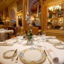 Auberge du Pont de Collonges - Paul Bocuse   © Auberge du Pont de Collonges