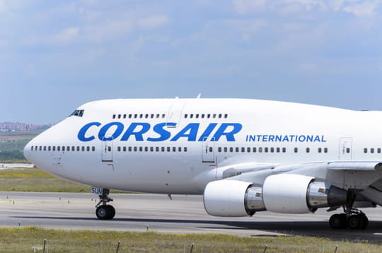 Corsair relance sa liaison Paris-Miami, tarifs et infos