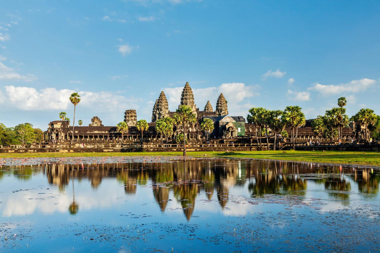 Passer sa retraite au Cambodge: visa, impôts et coût de la vie