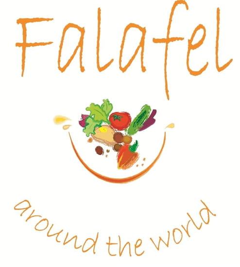 Falafel  - ma pause santé ! -   © laetitia olivier