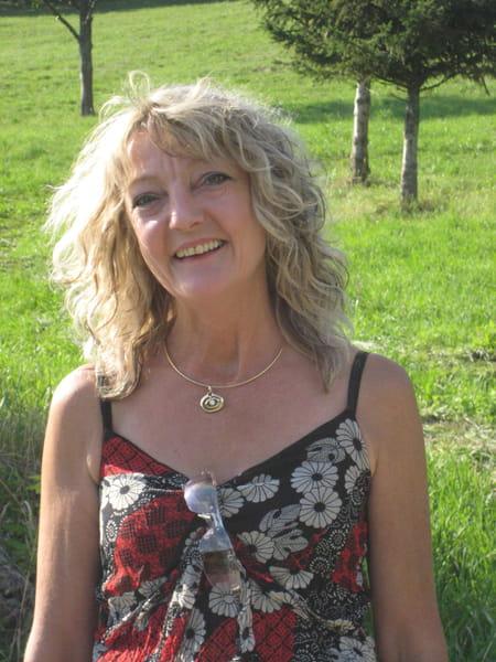 Nadine Varini