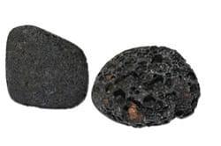 pierre de lave pour barbecue mod les utilisation et. Black Bedroom Furniture Sets. Home Design Ideas
