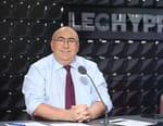 Neumann / Lechypre