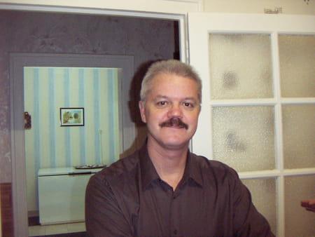 Michel Vancauwelaert