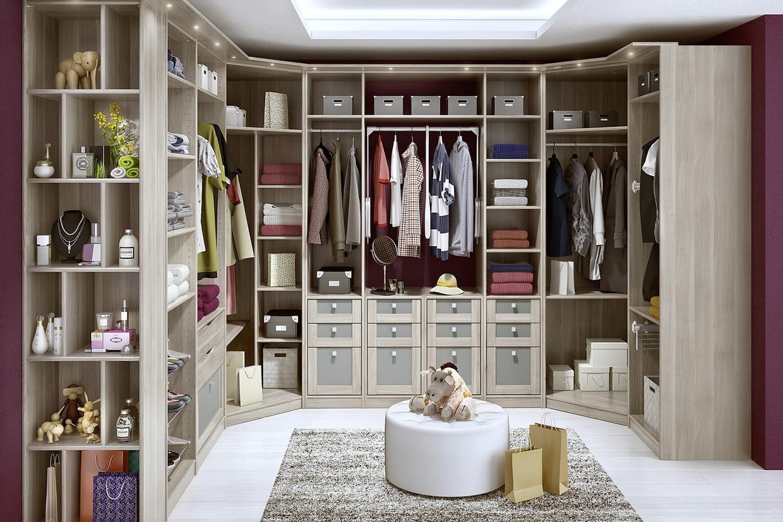 Dressing Lapeyre Espace : le dressing espace de lapeyre ~ Melissatoandfro.com Idées de Décoration