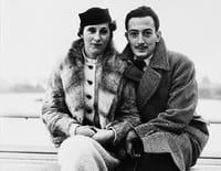 Les oubliés de l'histoire : Gala Dalí, la muse libérée