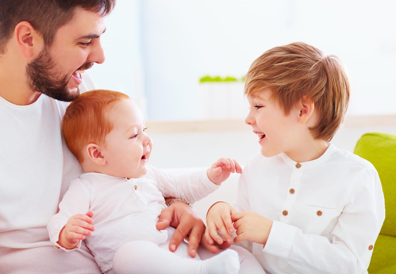 Faut-il déclarer un congé parental aux impôts?