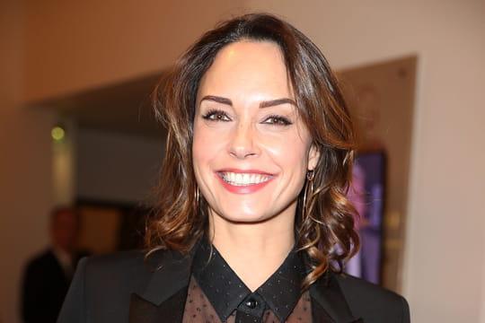 Julia Vignali: Kad Merad, émissions... Tout sur l'ancienne animatrice de M6