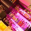 Le Loom  - Bar -