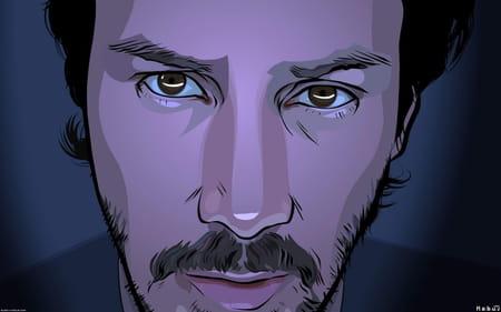 Alexandre Vincent