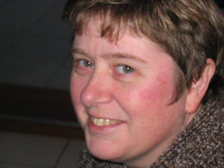 Brigitte Jurga- Hoffmann