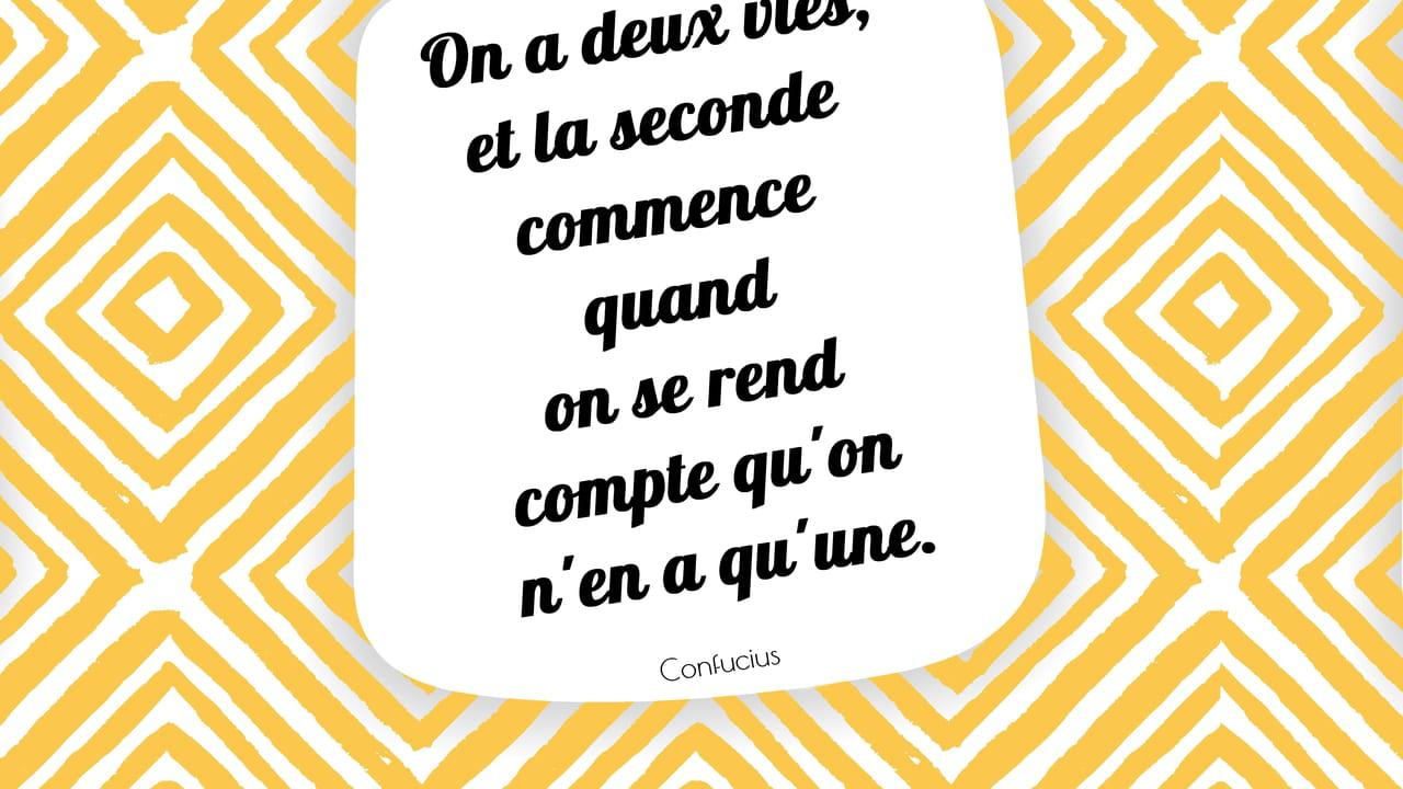 Belle Citation Sur La Vie Triste Blackbackpub Com