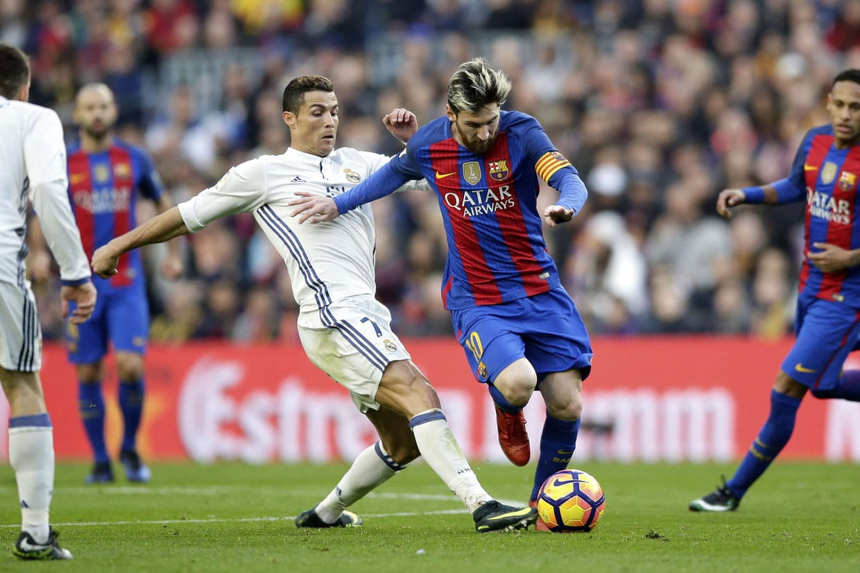 Barça : TV, streaming... Où voir le match en