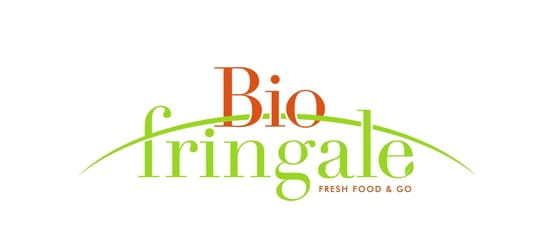 Bio Fringale