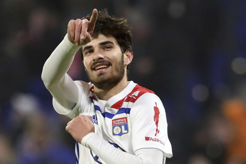 Championnat de France de football LIGUE 1 2018-2019-2020 - Page 17 11095122