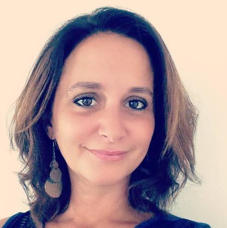 Fabienne Da Silva