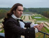 Versailles : Des hommes et des dieux