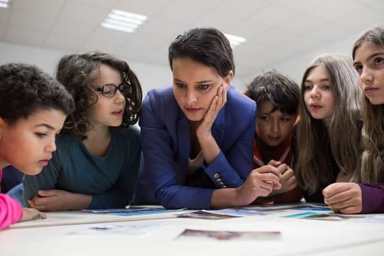 Niveau des élèves en France: les caractéristiques et les tares de l'éducation nationale