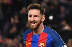 Real- Barça: les buts et le résumé vidéo du match