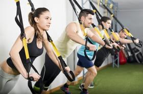 10 sports originaux pour se remettre en forme