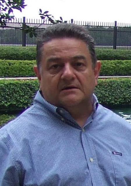 Maurice Estor