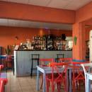 Le Chicanos   © Bar