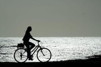30captivantes photos de silhouettes