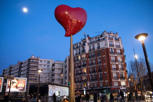 Saint-Valentin: que faire à Paris? 10bons plans de dernière minute