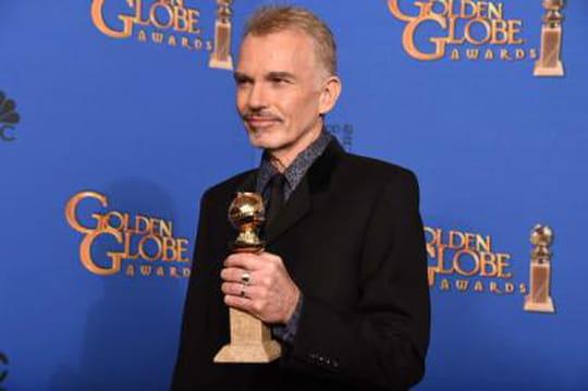 Golden Globes 2015: Fargo vainqueur, True Detective bredouille [Palmarès des séries]