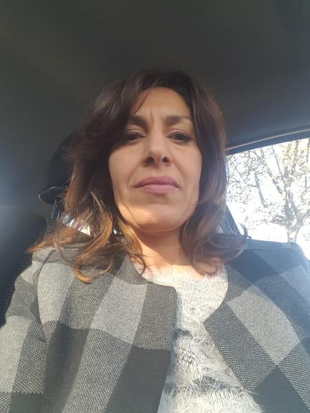 Naima Guillen