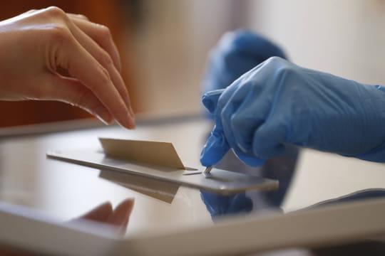 Fermeture des bureaux de vote: quels horaires chez vous ce dimanche pour les municipales?