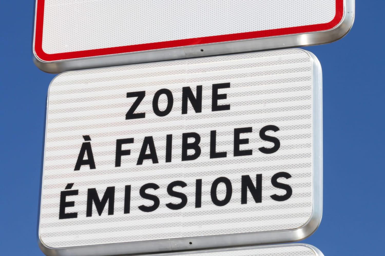 Zones à faibles émissions (ZFE): quelles nouvelles villes et zones concernées? Les dates