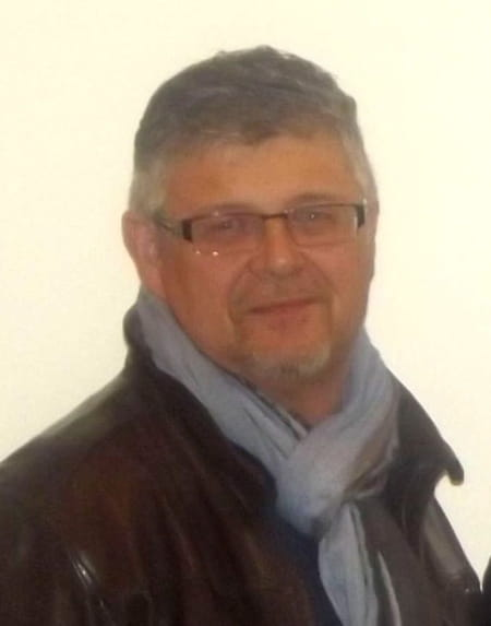 Didier Voisin
