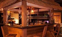 Lounge and Spa  - Bar -