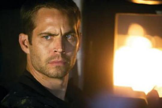 "Mort dePaul Walker: le film ""Fast and Furious7"" sortira, mais quand?"