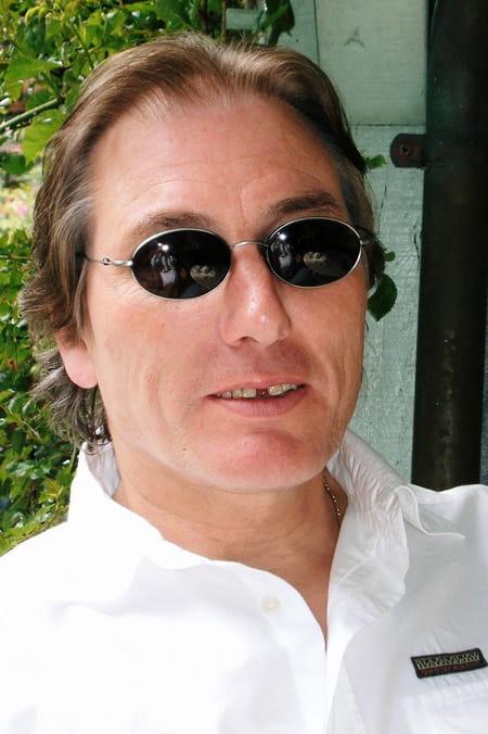 Gerard Montmirel