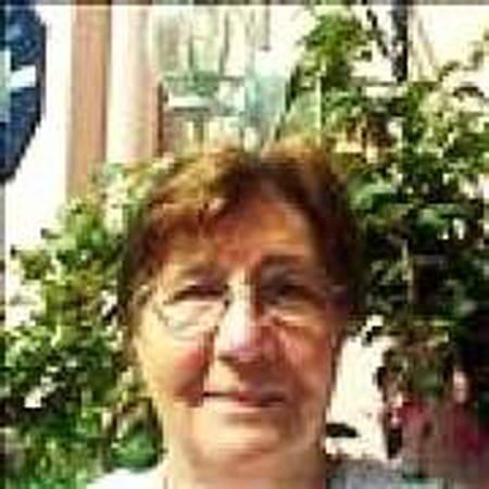 Suza Vermeersch
