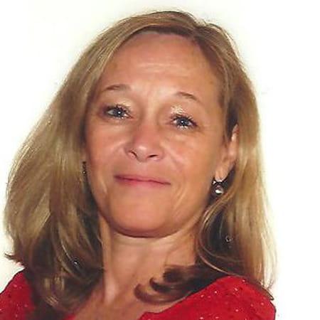 Claire Baudin- Albert