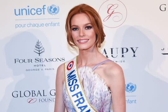 Miss France 2019: Miss Tahiti 2018bientôt élue à Papeete