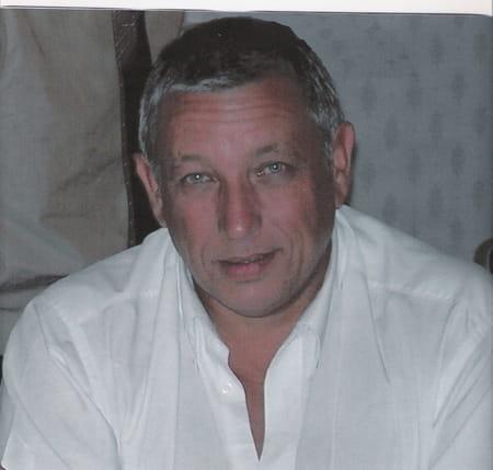 Hugues Gasteuil