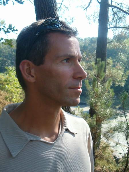 David Joyeux