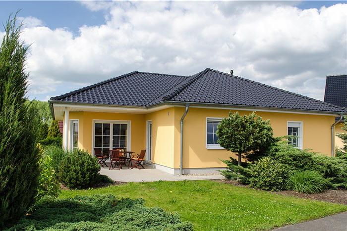 jsb fotolia envie de construire une maison - Combien Coute Une Maison En Autoconstruction