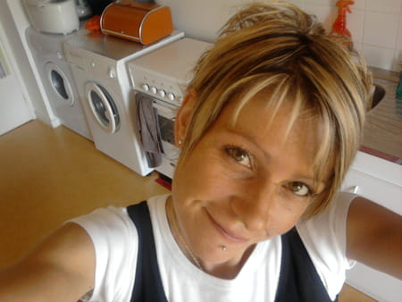 Pamela Rihard