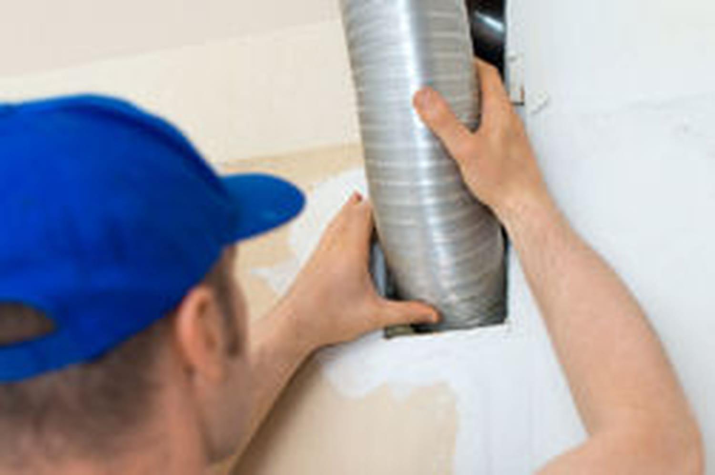 VMI: fonctionnement et prix de la ventilation mécanique par insufflation®